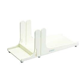 Etac® Cutting Board
