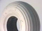Infilled Rib Tyre 7 x 1 3/4