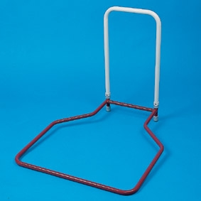 Metal Bed Support