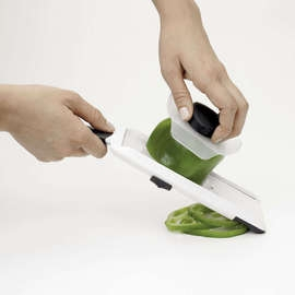Good Grips® Mandolin Slicer