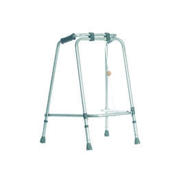 Folding Walking Frame