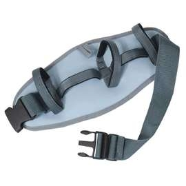 NRS Handling Belt - Anti-Slip