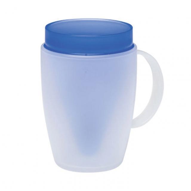 Thermo Safe Mug