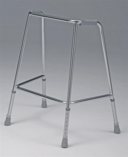 Heavy Duty Walking Frame