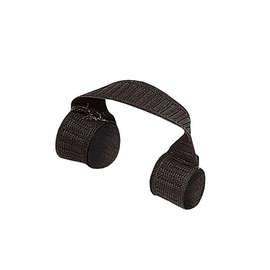 Goodie™ Strap