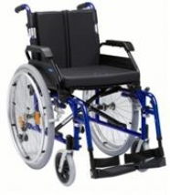 Standard Wheelchair XS