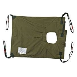 NRS Lightweight Deluxe Sling
