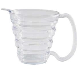 Ergo Mug