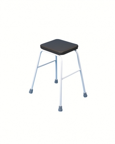 Perching/Kitchen Stool