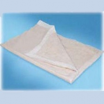 5 Ply Disposable Bed Pads