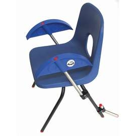 Rokzi Chair Armz & Legs