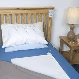 Voice Alarm Bed Sensor Mat