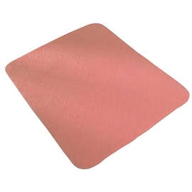 Community Bed Pad