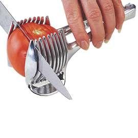 Kitchen Slicing Helper