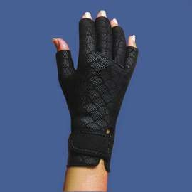Thermal Arthritic Gloves - Pair