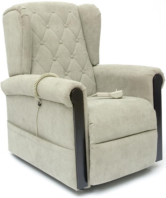 Pride Riser Recliner Lift Chair C11