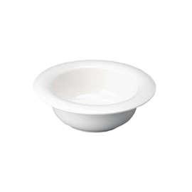 Wade™ Dignity Ceramic Bowl