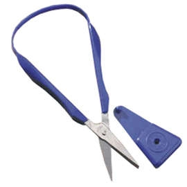 Easi-Grip® Pointed Scissors
