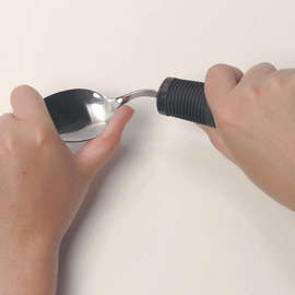 Good Grips® Youthspoon