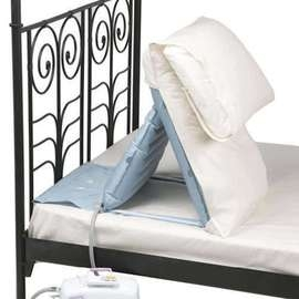 Handy Pillow Lifter