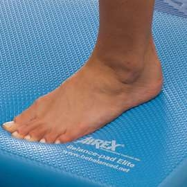 Airex® Balance Pad - Extra Large