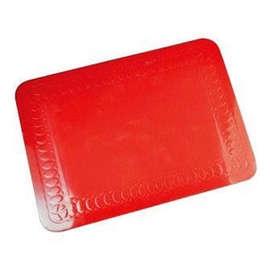 Tenura® Antimicrobial Table Mat