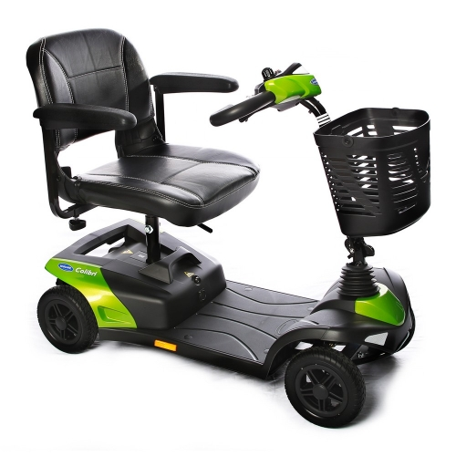 Invacare Colibri Mobility Scooter