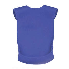 Care Designs Pro80™ Adult Clothing Bib/Protector