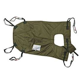 NRS Lightweight Deluxe Sling With Head Support