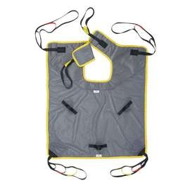 NRS Secure Fit Deluxe Sling