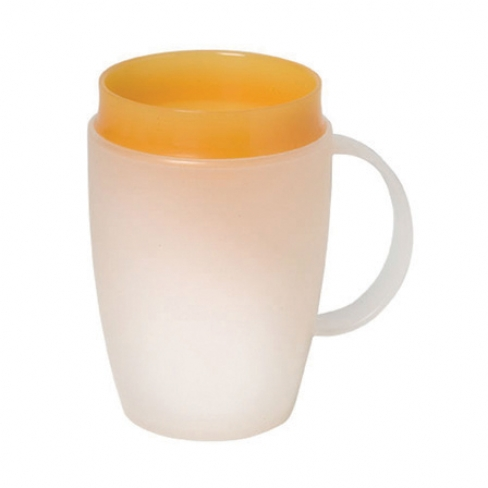 Thermo Plus Mug