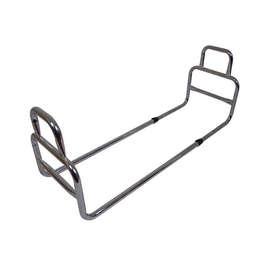 NRS Standard Bed Stick