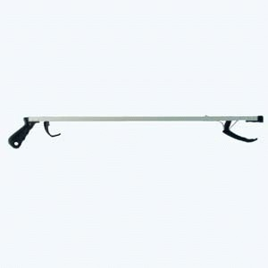 Aluminium Reacher Fixed Length
