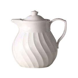 Insulated Tea/Coffee Pot