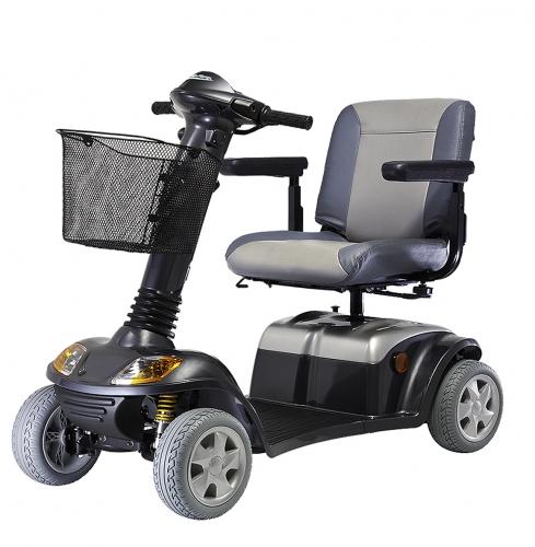 Kymco Super 8 Mobility Scooter EQ35CB