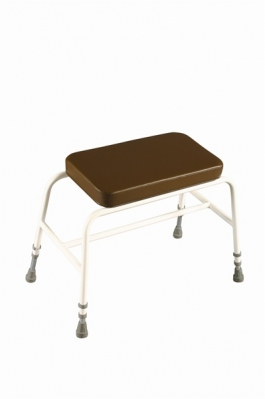 Bariatric Perching/Kitchen Stool