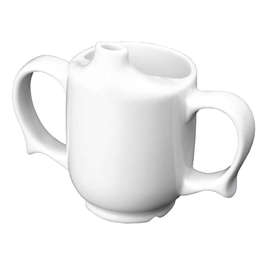 Wade™ Dignity Two Handled Mug (with 15mm Spout)