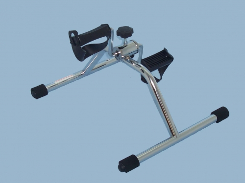 Mini Pedal Exerciser