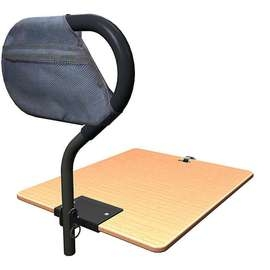 Stander™ Bed Cane With Organiser