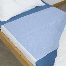 Economy Bed Pad