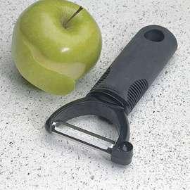 Good Grips® Peeler
