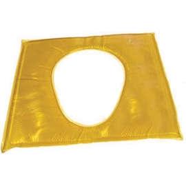 Akton® Commode Cushion