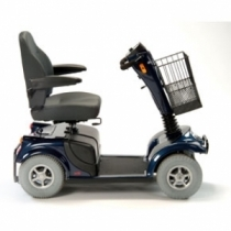 Sterling Elite XS Mobility Scooter