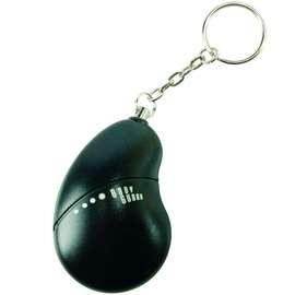 Key Chain Personal Alarm