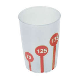 Health Care Plus Cup