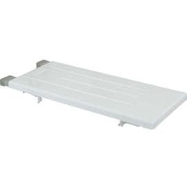 Medeci® Adjustable Width Bath Board