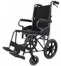 Karma Dove Transit Wheelchair
