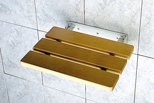 Riviera Shower Seat