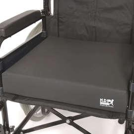 NRS Eco Plus Pressure Care Cushion