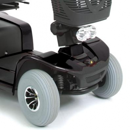 Pride Celebrity X Sport Mobility Scooter